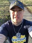 American Legion 100 Miles For Hope 2021 update