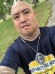 American Legion 100 Miles for Hope 2021 completion