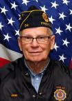 Post 54 veteran John Heege selected as parade grand marshal