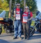 American Legion Riders Post 998