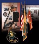 Montana Military Museum honors 9/11 heroes