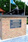 Schuyler County Veteran's Memorial Park