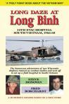 Long Daze at Long Binh