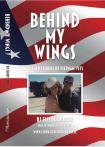 Behind My Wings
