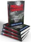 Primary Candidates