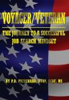 VOYAGER/VETERAN: The Journey to a Successful Job Search Mindset