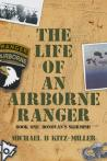 The Life of an Airborne Ranger - Book One: Donovan's Skirmish