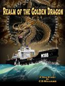 Realm of the Golden Dragon