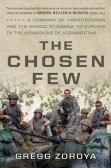 The Chosen Few by Gregg Zoroya