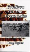 Gridiron On The Great Lake