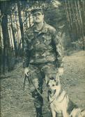 Army tales