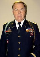 Florida American Legion member inducted into OCS Hall of Fame