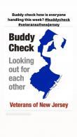 Veterans of New Jersey - it matters