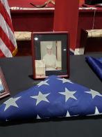 Dover Post 72 indigent burial