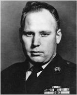 In memory of my dad, CMSgt. Thomas Moore, POW/MIA