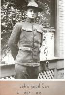 American Legion post celebrates 100 years