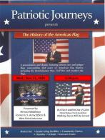 "Buffalo (Minn.) Post 270 to host ""History of the American Flag"" presentation"