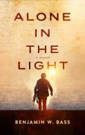 Alone In The Light - Hoosier Veteran Writes Novel Drawing Attention To PTSD, TBI, And Veteran Suicide