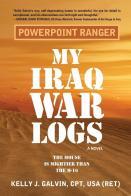 Power Point Ranger: My Iraq War Logs