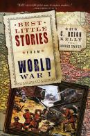 Best Little Stories from WWI