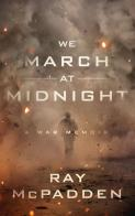We March at Midnight