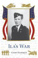 Ila's War
