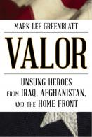 Boys State Alumnus Authors Book on Modern Military Heroes