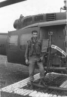 Vietnam 1966/1967