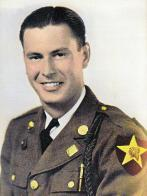 James John Lesak Sr.
