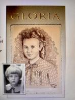 """Gloria"""