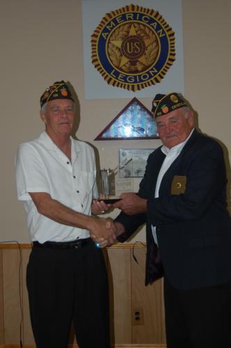 2010 Legionnaire of the Year.jpg