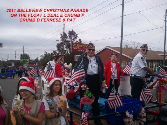 2011-12-11 14.30AA.jpg