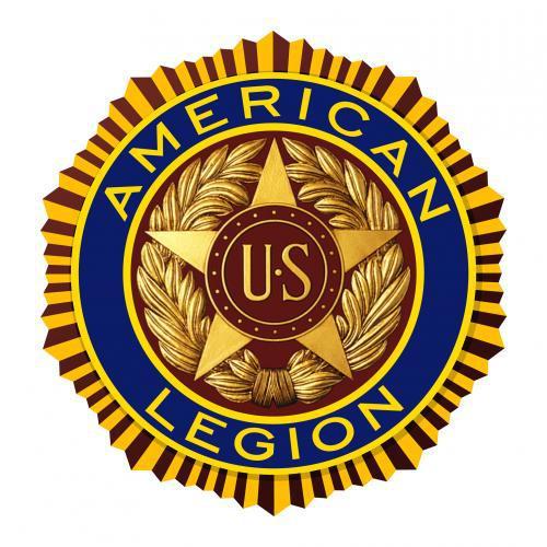 AmerLegion color Emblem.jpg