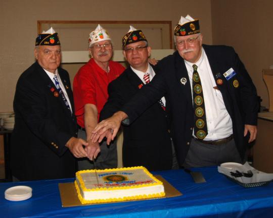 American Legion B-DAY 2010.jpg
