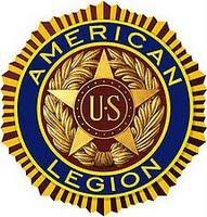 American_Legion_Emblem.jpg