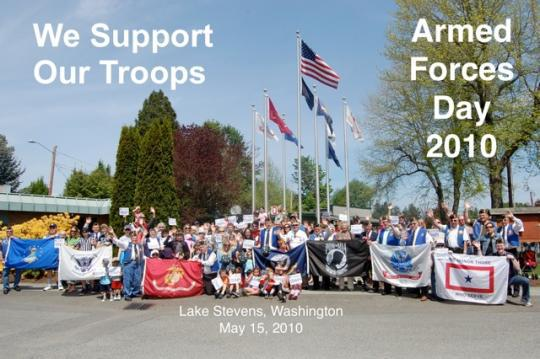 Armed Forces Day 2010.jpg