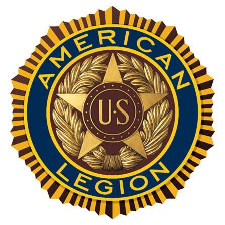 Legion Emblem (jpg).jpg