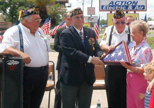 Memorial Day 2009.jpg