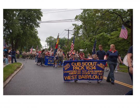 Memorial Day Parade 21.jpg