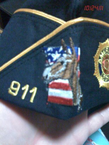 POST 911 CAP.JPG