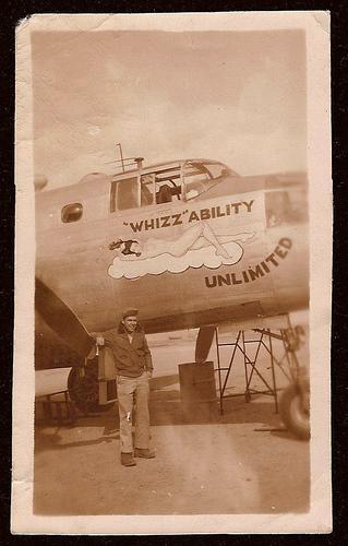 WW2 Plane.jpg