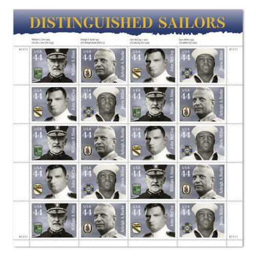 navy stamps.jpg