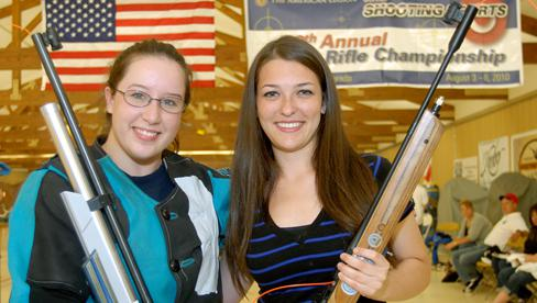 shooting_sports_winners_080710_p1.jpg