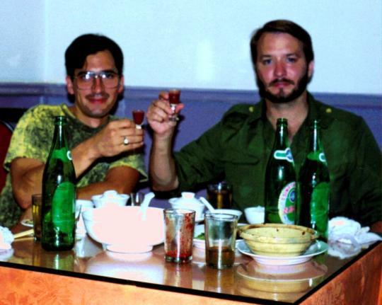 snakedinner_1995.jpg