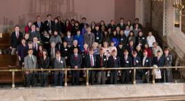 Day of Remembrance Olympia, Washington