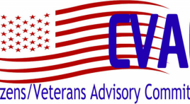 Citizens/Veterans Advisory Council of Cape May County launches website