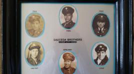 The History of American Legion Post 213, Kansas City, Kan.