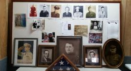 American Legion Post 15 Celebrates 95th Anniversary