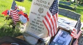 Remembering June 6