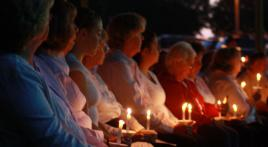 Hampstead, Md., Post 200 to hold candlelight vigil for POW/MIAs